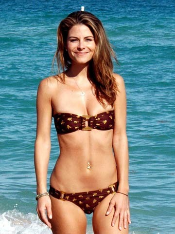 hot celebrity bikini bodies 2012 pictures photos new celebrity