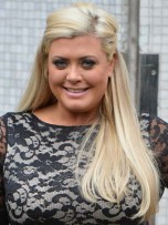 Gemma Collins | Celebrity hair | Pictures | New styles | Latest | Hair | Now | Photos | Hairstyles