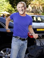 Sid Owen | Strictly Come Dancing 2012 | Pictures | Photos | new | Celebrity News