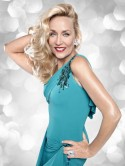 Strictly Come Dancing's Jerry Hall reveals her sex bomb style secrets