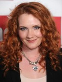 Coronation Street's Jennie McAlpine: I want to watch Pretty Woman and eat a roast on Valentine's Day
