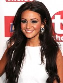 Michelle Keegan: Leaving Coronation Street was a really hard decision 