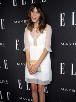 Alexa Chung | Celebrity Spy | Pictures | Photos | new | Celebrity News