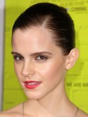 Emma Watson to return to Brown University next year to finish her degree