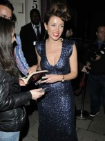 Dannii Minogue | Project D London Launch Pictures | new | Photos | Celebrity News