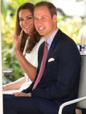 Silvio Berlusconi's Mondadori Italian magazine Chi set to publish more topless pictures of Kate Middleton