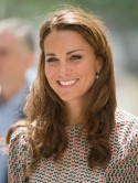 Beauty tips swap: Kate Middleton's got under eye bags and I want to hear your fast fixes for puffy peepers