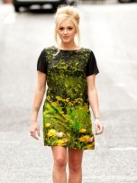 Fearne Cotton | Fearne Cotton Very Fashion Show | Pictures | Photos | new | Celebrity News