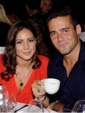 Made In Chelsea's Spencer Matthews: I made a terrible mistake cheating on Louise Thompson