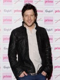 Matt Cardle: James Arthur should come back when he's sold two million albums