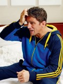 EXCLUSIVE Alex Reid: The truth about my split with Chantelle Houghton and my arrest