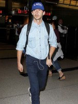 Shia LaBeouf | Celebrity Spy | Pictures | Photos | New | Celebrity News