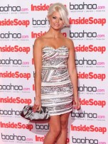 Danielle Harold | Inside Soap Awards | Pictures | Photos | new | Celebrity News