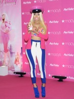 Nicki Minaj | Celebrity Spy | Pictures | Photos | New | Celebrity News