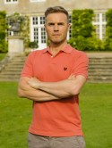 Gary Barlow 'threatens to quit' X Factor if 'tricks' of Sunday night's show happen again