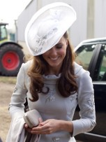 Kate Middleton | Oxfordshire | Pictures | Photos | new | Celebrity News