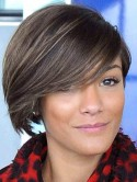 Homesick Frankie Sandford breaks down on The Saturdays' reality show
