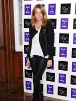 Millie Mackintosh | Style For Stroke event | Pictures | Photos | New | Celebrity News
