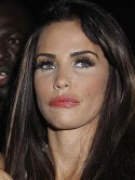 Katie Price 'so embarrassed' after being filmed joking about being bisexual and using sex toys on Alex Reid