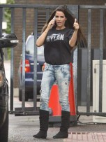 Katie Price | Celebrity Spy | Pictures | Photos | New | Celebrity News