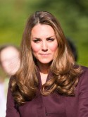 Guess how much it costs to look like Kate Middleton (clue: its a LOT)