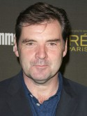 Downton Abbey's Brendan Coyle: I'm single and looking for something meaningful