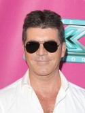 Sinitta: Simon Cowell is worried about The X Factor