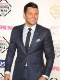EXCLUSIVE Mark Wright and Michelle Keegan will marry!
