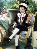 Mathew Horne | Asda's BBC Children In Need campaign | Pictures | Photos | New | Celebrity News