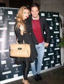 TOWIE cast leave Essex to party in London at series 7 wrap bash