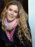 Two men found guilty of plotting to behead Joss Stone because she's friends with Prince William and Kate Middleton