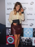 Caroline Flack: People judged Rylan Clark too quickly