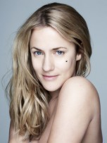 Caroline Flack | Children In Need BearFaced Campaign | Pictures | Photos | New | Celebrity News
