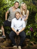 Joe Swash: I go into a Joe-coma when I fly to Australia for I'm A Celeb