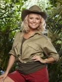 I'm A Celebrity winner Charlie Brooks: I signed up to detox!