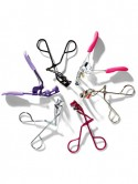 Beauty Tester: Eyelash curlers - 6 of the best