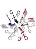 Eyelash curlers | Pictures | New | Now Magazine | Fashion 