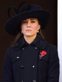 Kate Middleton is angry - and I know why!