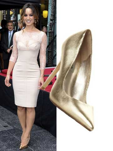 Berenice Marlowe http://akamai.www.nowmagazine.co.uk/gallery/star-style/35730/1/3/shoe-lust-top-10-celebrity-shoes-the-latest-styles/1
