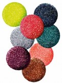 NYX Glitterati Glitter Cream Palette | Disco Fever | Pictures | Now Magazine | Celebrity Gossip | Beauty | News | Photos