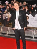 Conor Maynard: The Twilight Saga: Breaking Dawn - Part 2 is insane - watch it! 