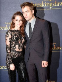 10 people Robert Pattinson should date now that he's split from Kristen Stewart