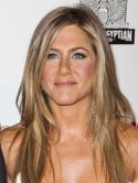 Jennifer Aniston: I admire pregnant Kate Middleton's hair - mine's not all my own