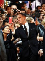 Daniel Craig | Celebrity Spy | Pictures | Photos | New | Celebrity News