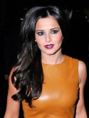 Cheryl Cole: My malaria ordeal is still very fresh and raw - but now my heart is melting