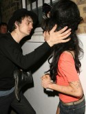Pete Doherty: My love affair with Amy Winehouse