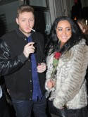 James Arthur: I'm good at flirting