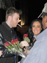 James Arthur | Mahiki London | Pictures | Photos | New | Celebrity News