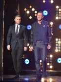 Gary Barlow 'to duet with Christopher Maloney on The X Factor final'
