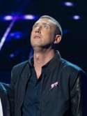 The X Factor's Christopher Maloney: I take criticism to heart
